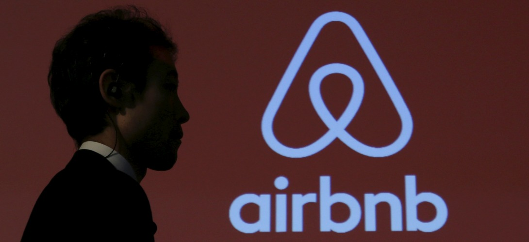 Le business g nialement immoral d 39 airbnb for Idees entreprise lucrative