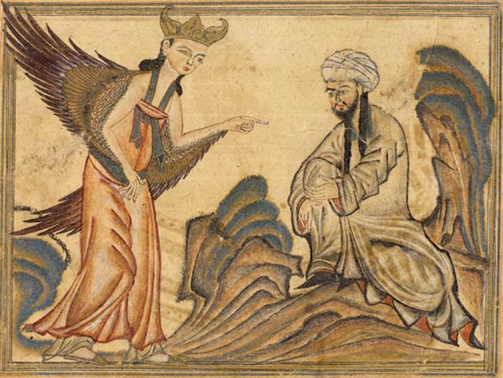 http://www.slate.fr/sites/default/files/photos/Mohammed_receiving_revelation_from_the_angel_Gabriel.jpg