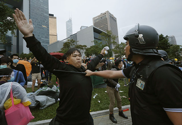hong-kong-640-REUTERS dans Hong Kong