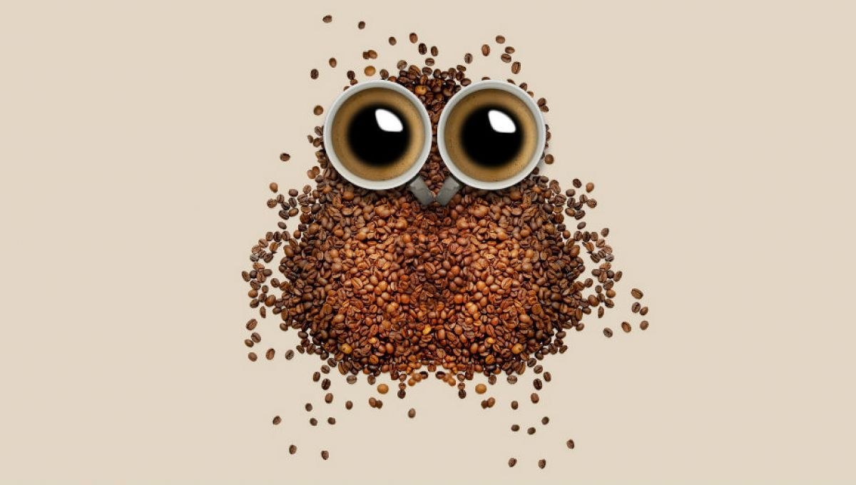 Comment On Decafeine Le Cafe
