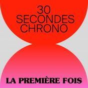30 secondes chrono