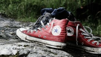 difference converse homme et femme
