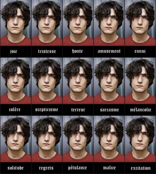 Louis Garrel 1
