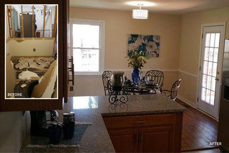 ne croyez pas ce que racontent les missions t l de. Black Bedroom Furniture Sets. Home Design Ideas