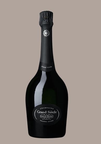 e10f8c43b1291d ... lit dans la gamme des bruts et, surtout, les millésimés 2002, 2006,  2008 et 2009 pour le rosé d une gourmandise emballante (dès 55 euros).