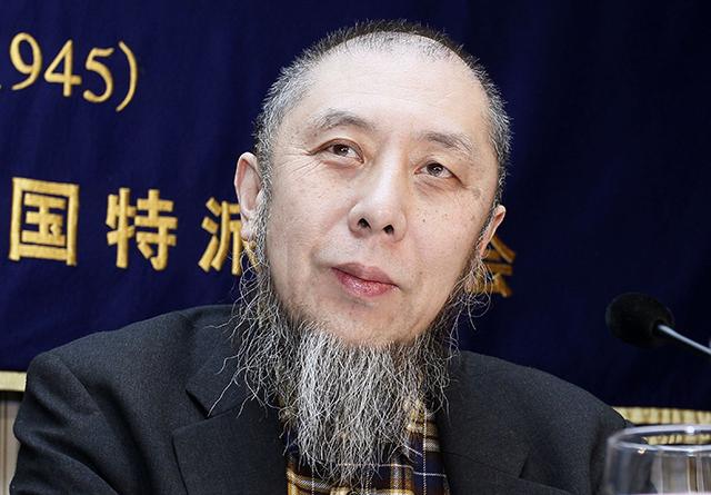 site de rencontre musulman japonais)