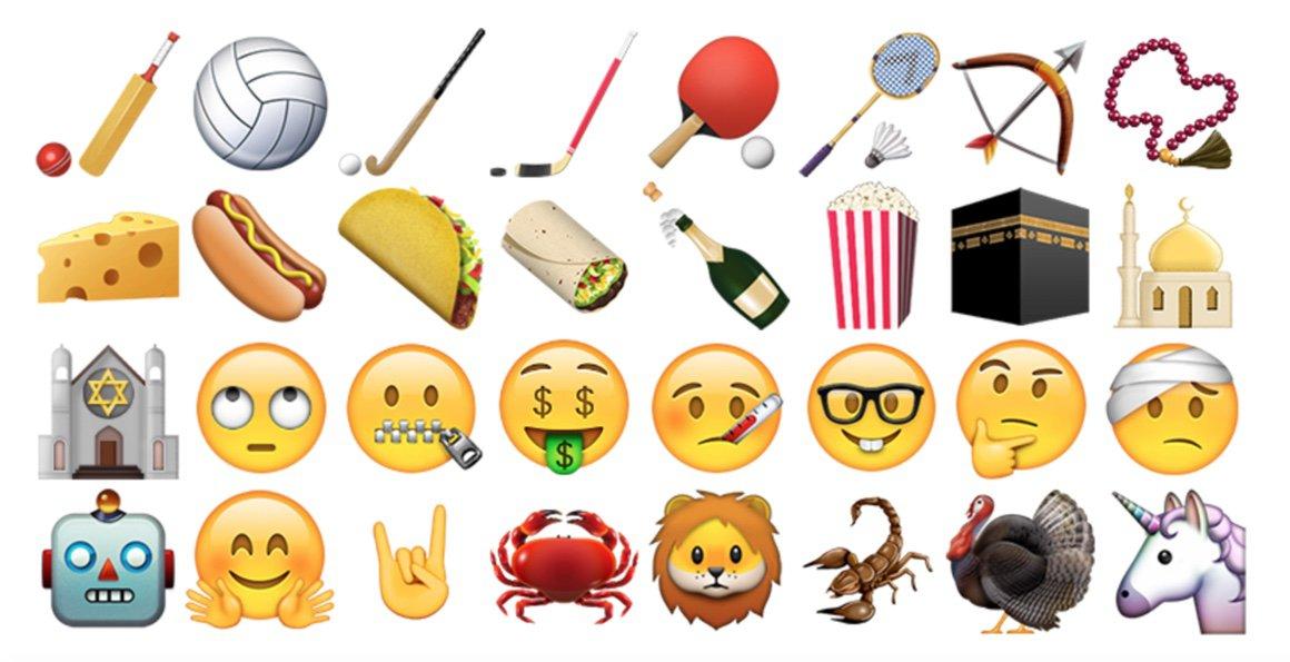 Comment Le Doigt D Honneur Est Devenu Un Emoji Comme Un