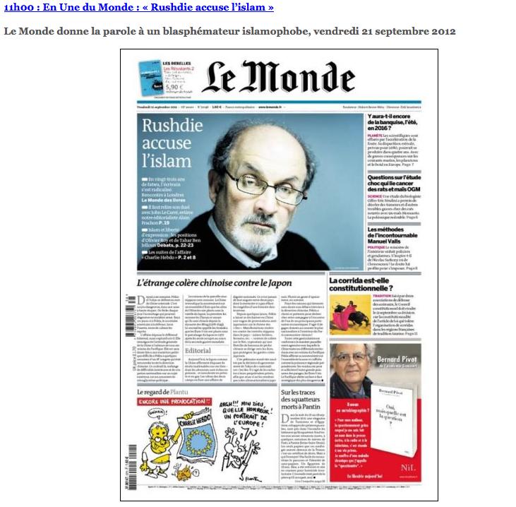 Site rencontre musulman gratuit belgique
