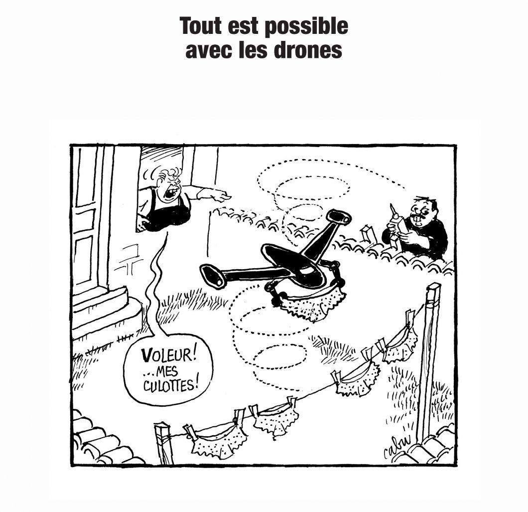 dessin humour prostituée