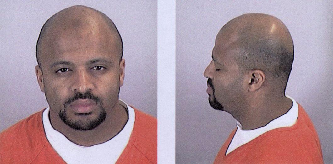 Le seul homme condamné aux États-Unis pour les attentats du 11 ...