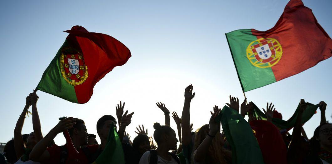 Le Retablissement Du Portugal Une Reussite Incontestable Pas Un
