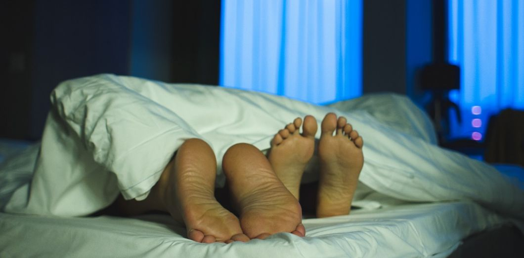 rencontre pour sexe a calais