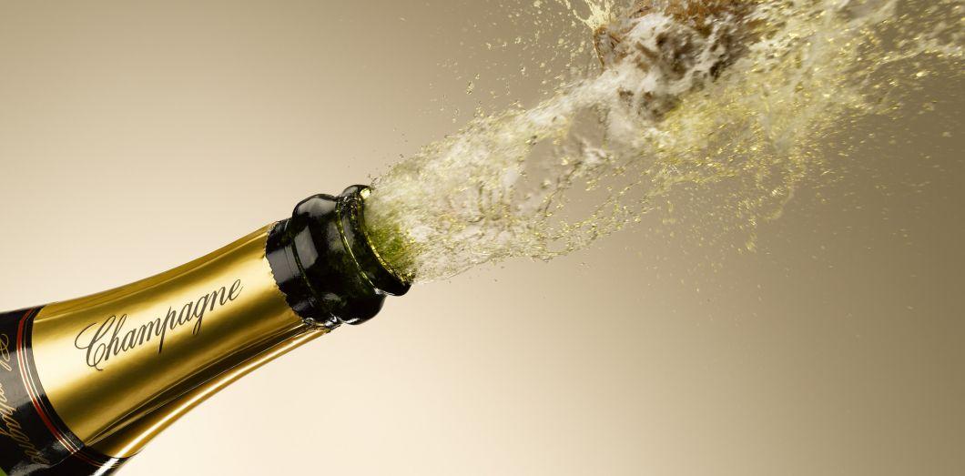 """Résultat de recherche d'images pour """"Champagne"""""""