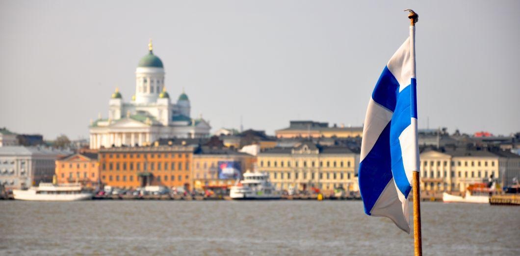 Pourquoi les Finlandais sont-ils si heureux ? 4604678822_364e50c1cb_o