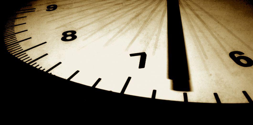 limite maximale durée hebdomadaire travail