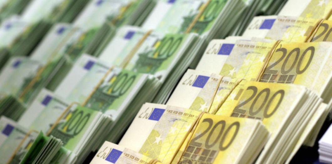 Peut On Retirer 500 000 Euros D Un Coup Slate Fr