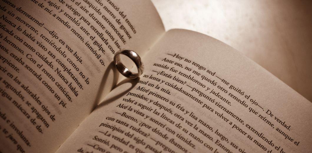 Comment qualifue l amour magique mysterieux et [PUNIQRANDLINE-(au-dating-names.txt) 43