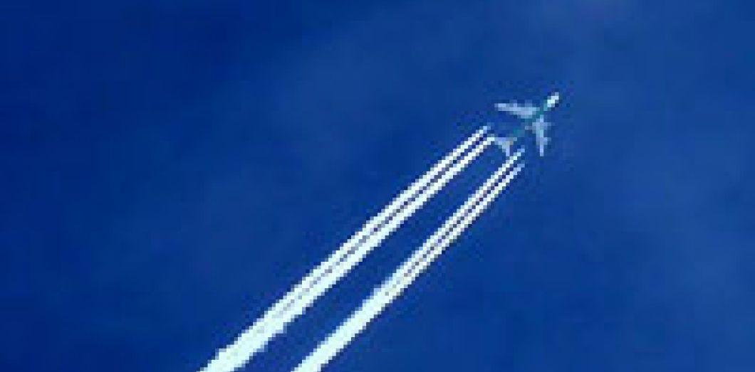 Le meilleur jour pour acheter un billet d avion  le mardi   Slate.fr 7c2e7489d687