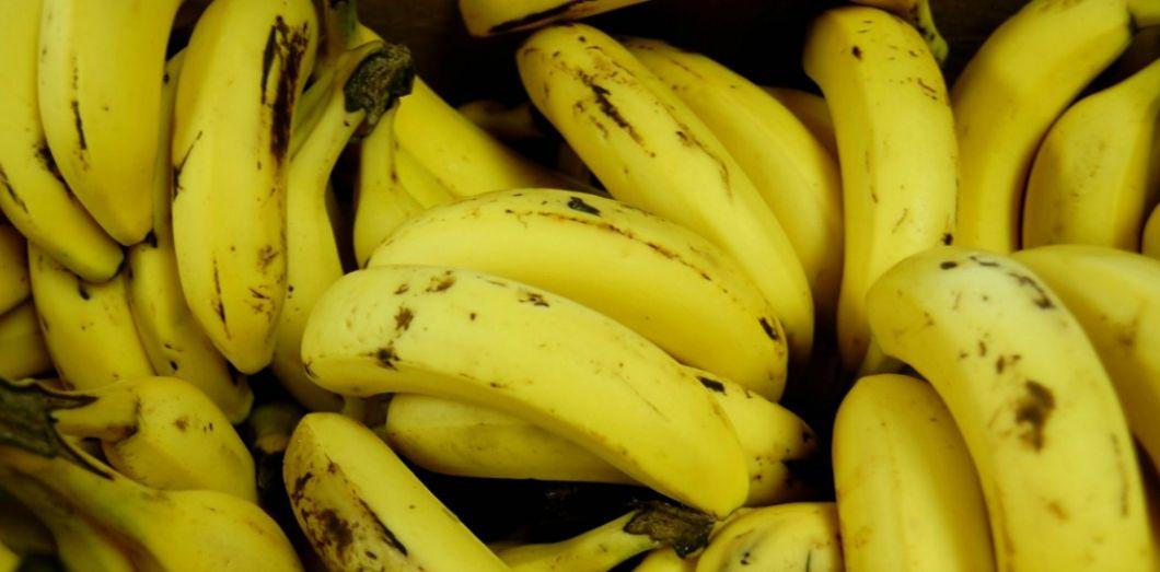 me meilleur banane