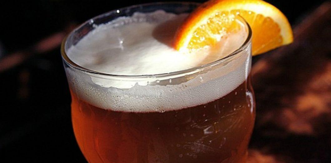 cocktail jacqueline pour 10 personnes