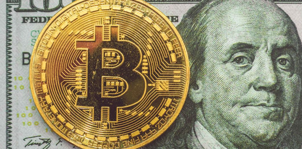 bitcoin vertė eur