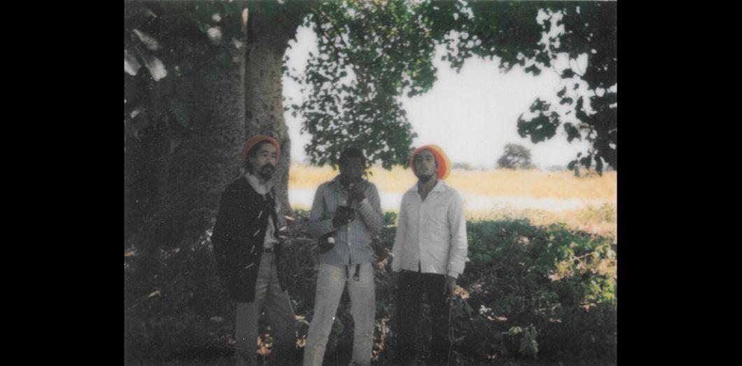 bff0af1e2812 Photo courtesy of Roger Steffens  Reggae Archives.
