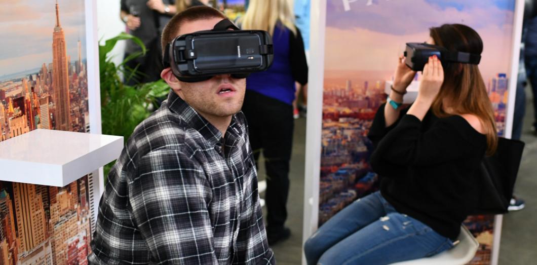 site de rencontre réalité virtuelle site de rencontre veufs