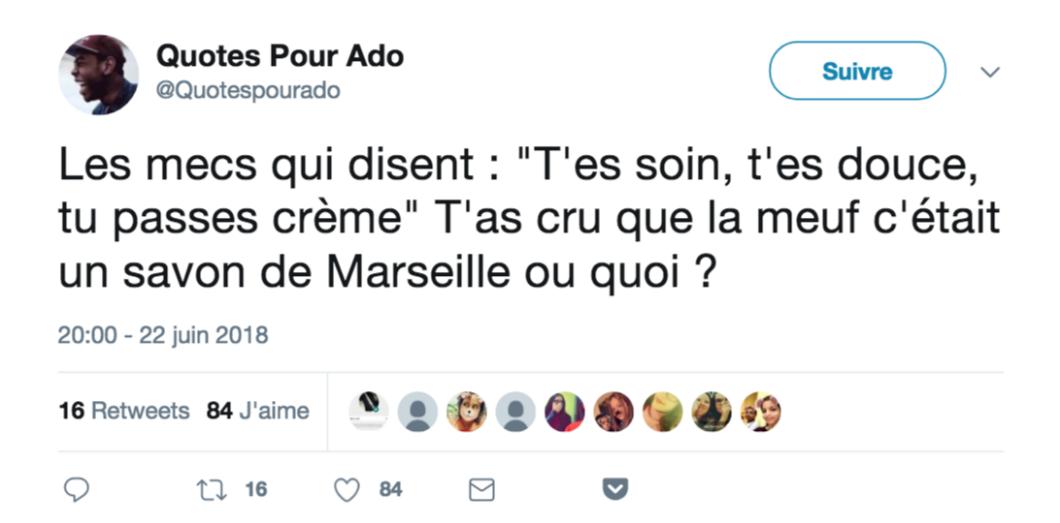 Comment Twitter Est Devenu Le Havre De Paix Des Kikoolol