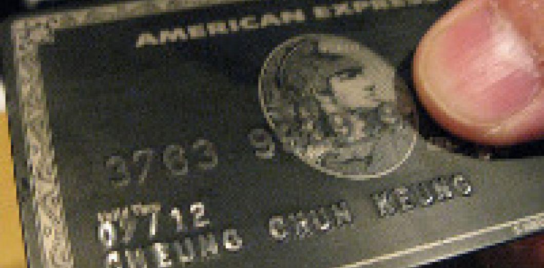 Carte American Express En Ligne.Le Plus Gros Pirate De Cartes En Ligne Arrete A Nice Slate Fr