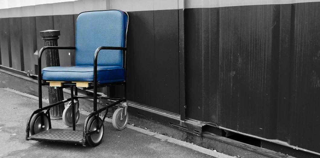 Le calcul de l'allocation aux adultes handicapés organise une dépendance intenable dans le couple