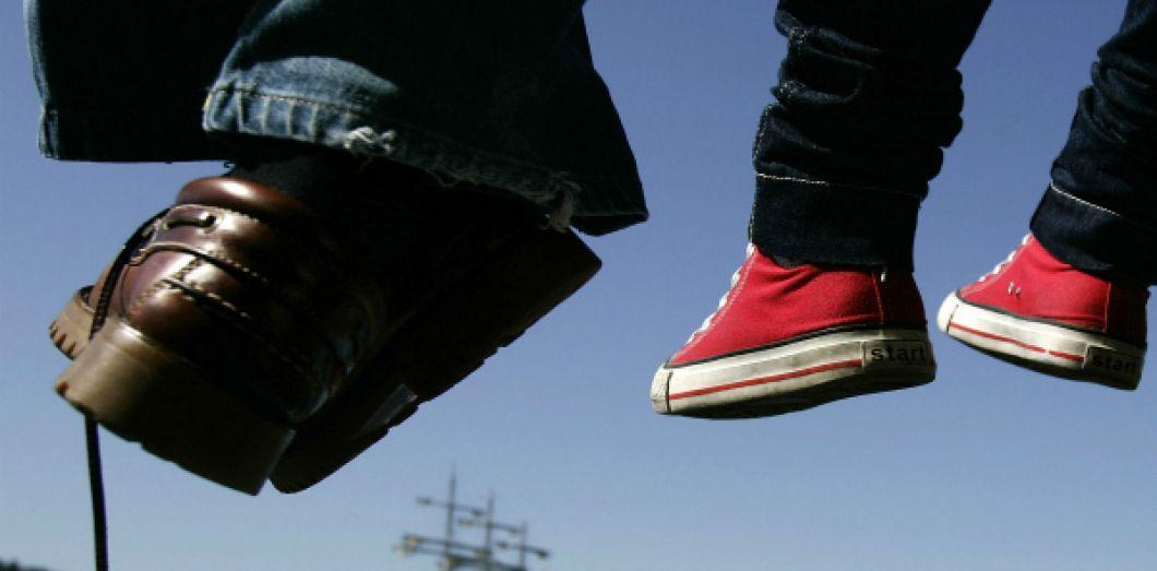 867f5b456ebba1 Pourquoi nous sommes folles des chaussures | Slate.fr