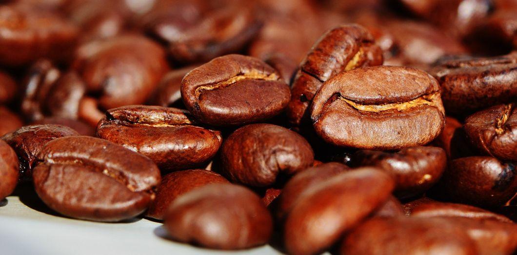 Le procédé d'Atomo tente de recréerles«Big Five» du café à savoir: l'arôme, le corps, la couleur, le goût et la caféine.  Alexas_Fotosvia Pixabay