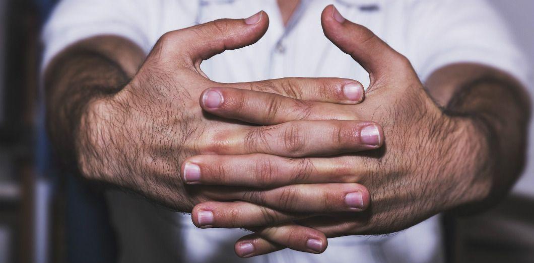 Traitement - Quels sont les signes des rhumatismes ? |  Acide hyaluronique gélules