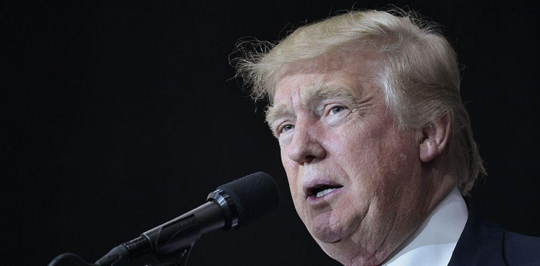 Comment Trump A Pu Utiliser Ses Pertes Abyssales Pour Ne Pas Payer D