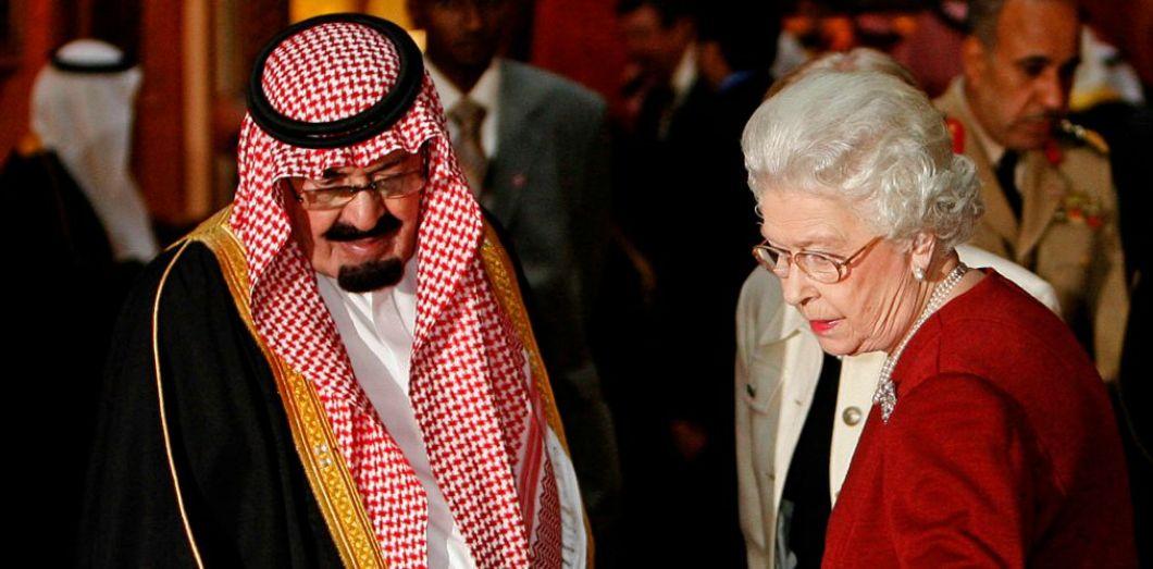 la rencontre du roi et de la reine