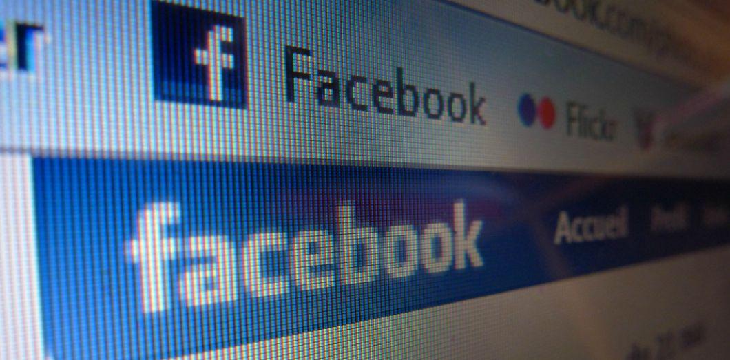 sites de rencontres via facebook