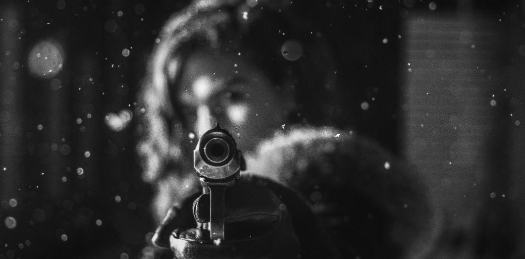 Lorsque les hommes manquaient, certaines femmes géraient trafic de drogue, racket, assassinats.   Andrey Zvyagintsev via Unsplash