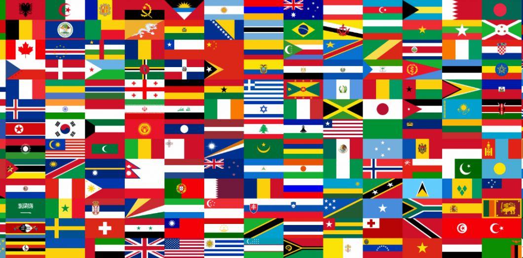 nouvel zealand drapeau