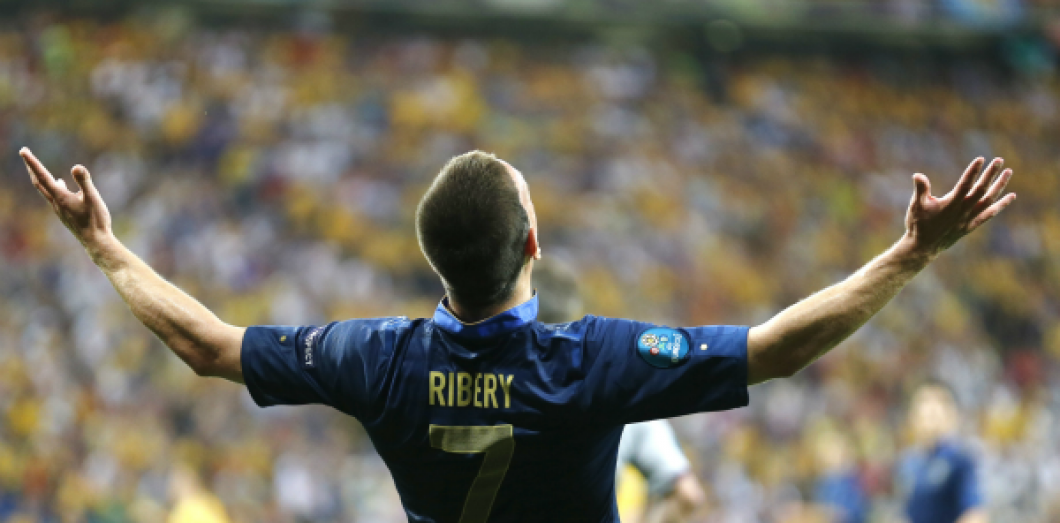 uefa euro 2012 tableau des rencontres
