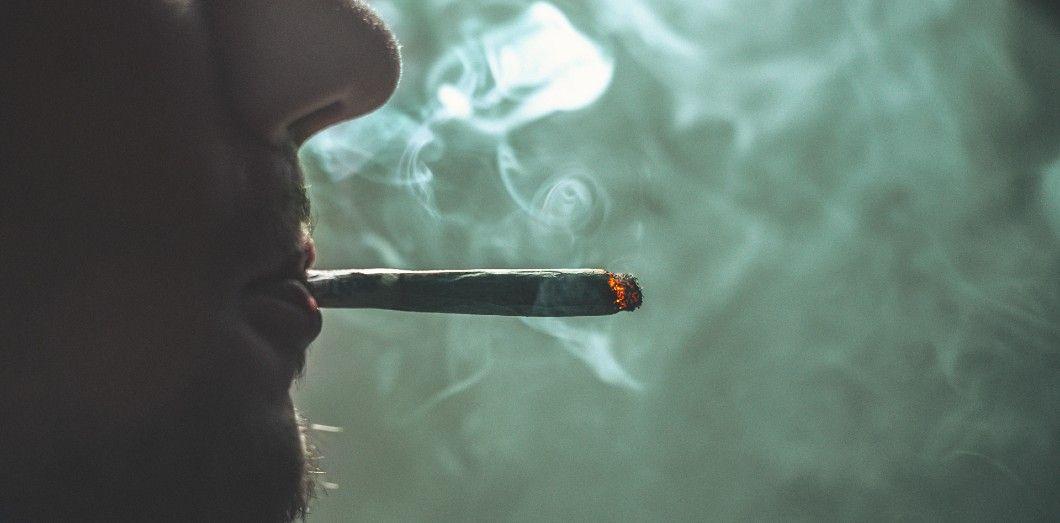 Rencontre homme non fumeur