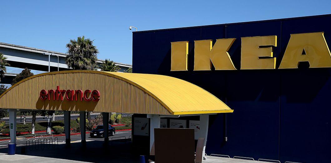D Ou Viennent Les Noms Des Meubles Ikea Slate Fr