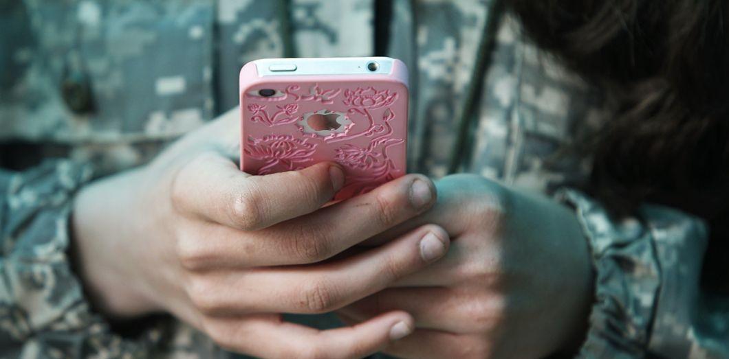 eteindre automatiquement iphone