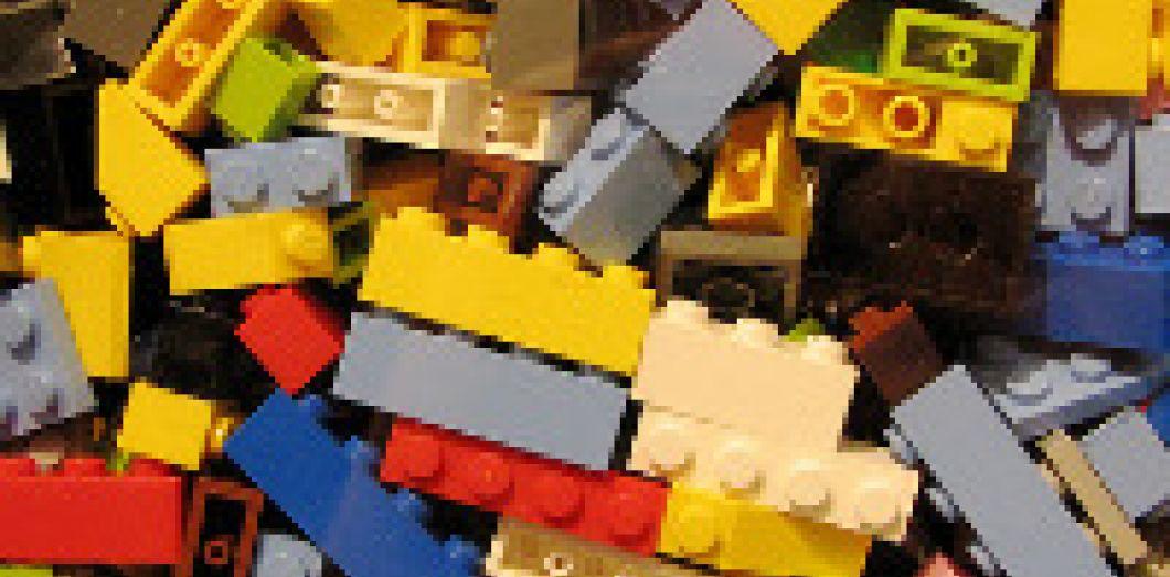 Temps Tous LegoJeu Plus Les Le De Populaire N8nwm0