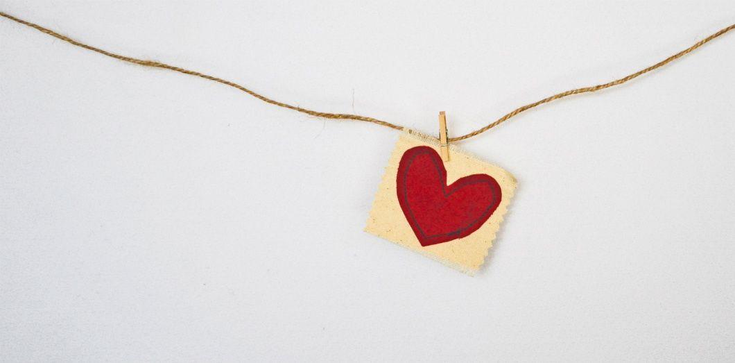 Lettres Love En Bois Décoration Pour Mariage Blanc
