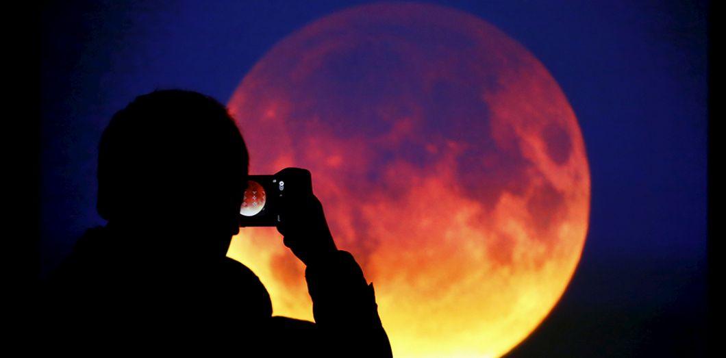 bien lune synonyme