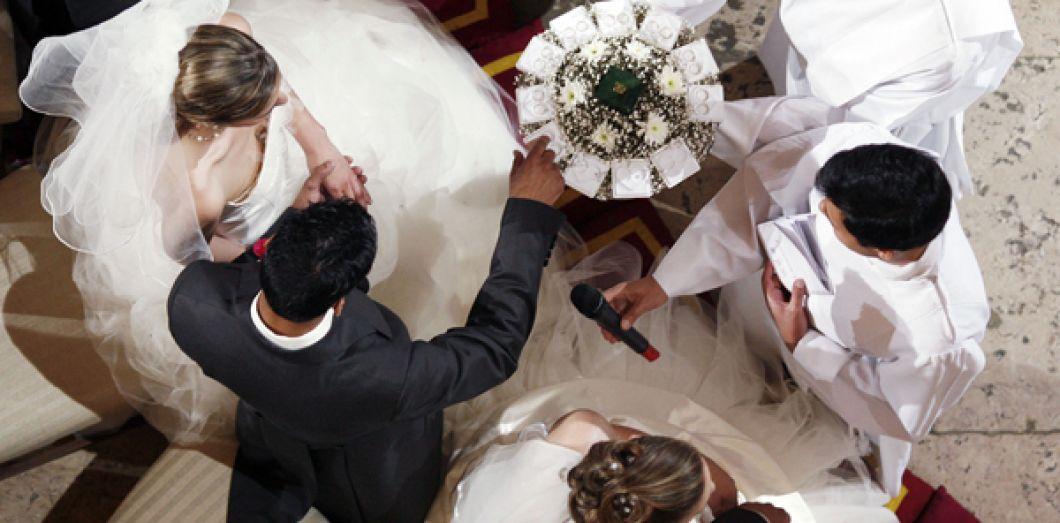 rencontre catholique divorcé