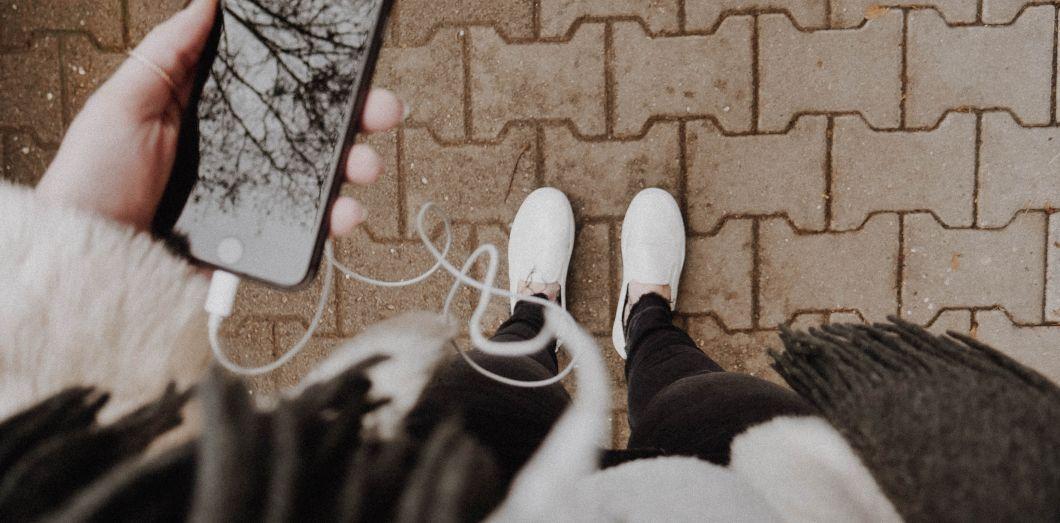De quoi tenir tout le week-end. |Melanie Pongratzvia Unsplash