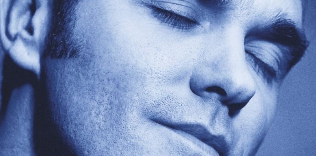 Morrissey Memoires Et Chansons Slate Fr