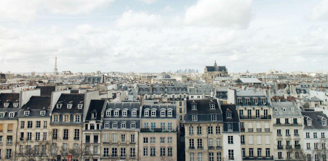 Elections Municipales A Paris Qui Propose Quoi En Matiere De