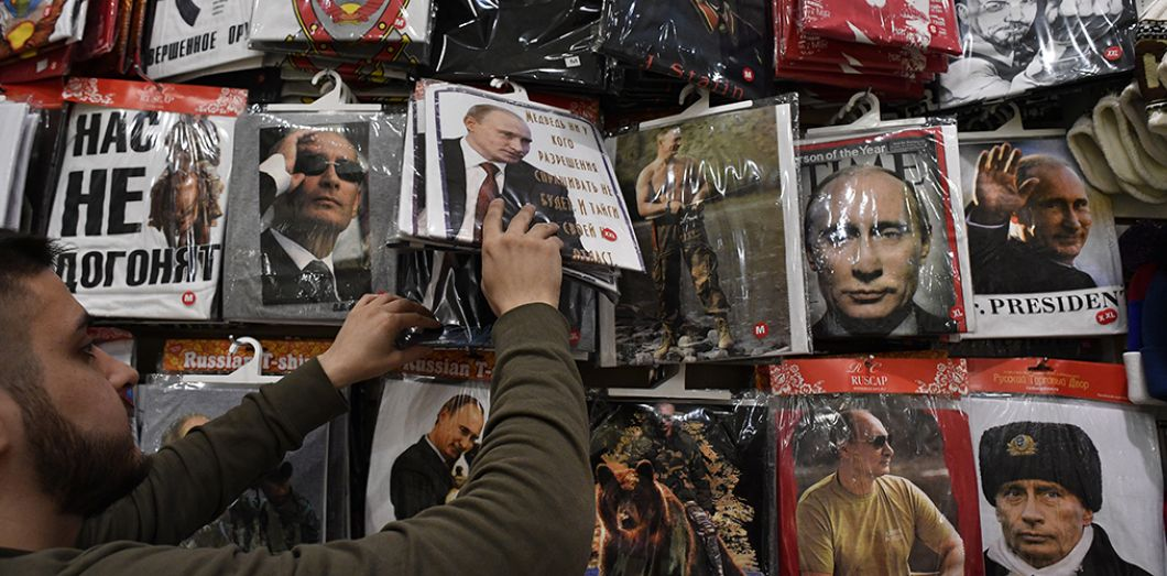 Le prix de la teinture des cheveux Г Moscou